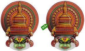 Handicrafts Of Kerala Kerala Pcs Free Notes
